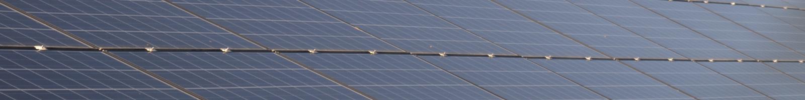 solar_panels3